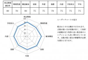 screen-2015-02-24-9